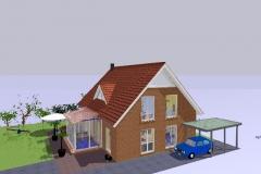Alveslohe-Ansicht-1