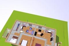 Arp-Schnitger-Stieg Wohnung EG 2 10-12