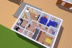 Behr-Innenansicht-der-Wohnung