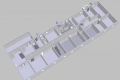 <automatische> wie 3D-Ansicht</automatische>