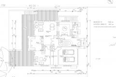 Bau Stadtvilla
