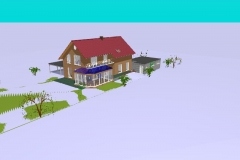 Dietsche-Heist-Bauantrag-farbige-Perspektive-1
