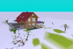 Dietsche-Heist-Bauantrag-farbige-Perspektive-2