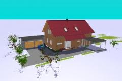 Dietsche-Heist-Bauantrag-farbige-Perspektive-3