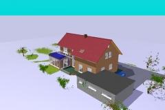 Dietsche-Heist-Bauantrag-farbige-Perspektive