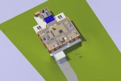Erdgeschossperspektive-Mondscheinweg-1-Bauantrag