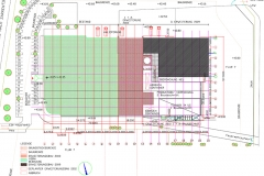 Lageplan Flur 7  103 06.03.2013 Model (1)